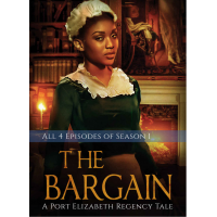 The Bargain Season One