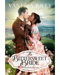 The Bittersweet Bride Pricing for Bookstores & Book Clubs