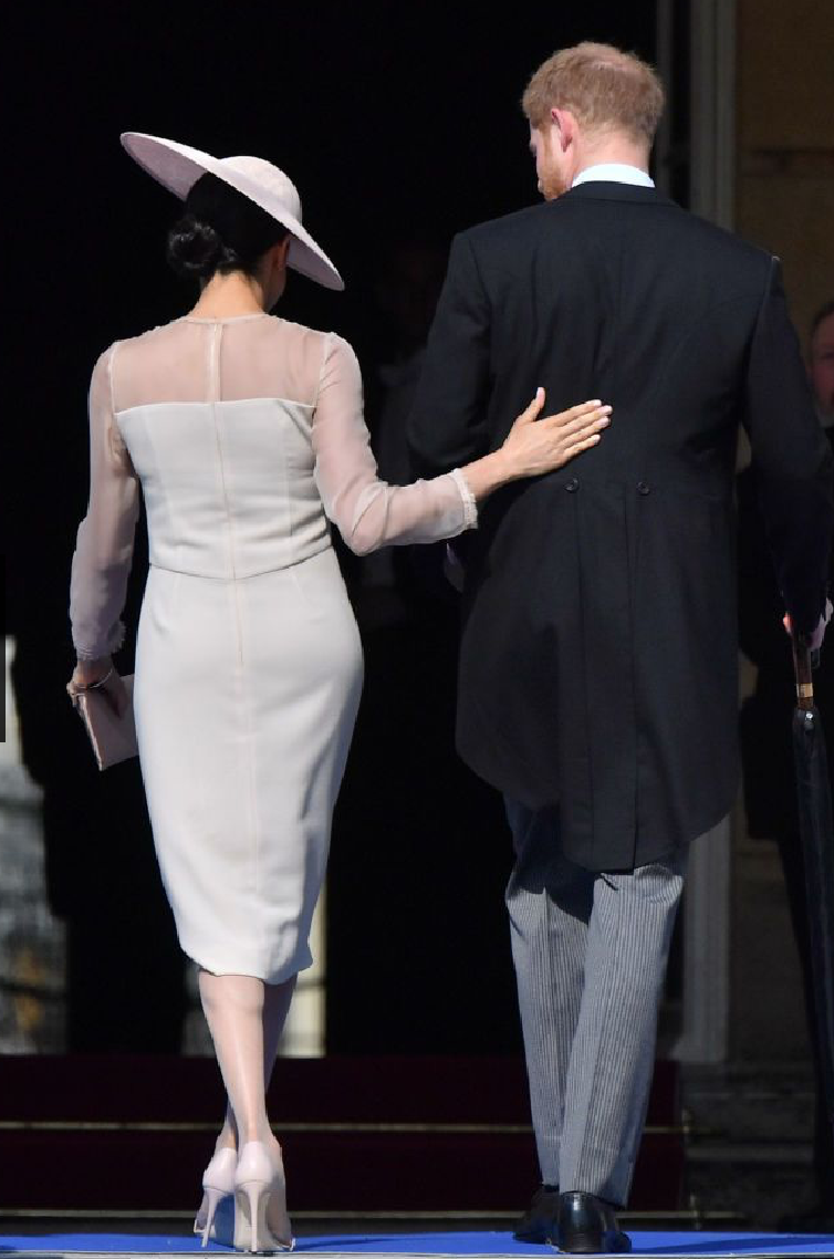 Meghan and Harry Harry and Meghan Prince Harry Duke and Duchess Sussex